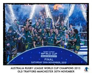 1 rl world cup 14