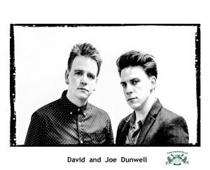 1 dunwells cover