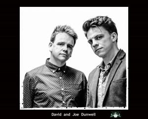 1 dunwells david joe
