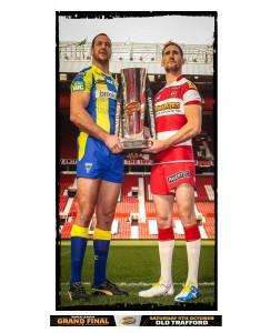 1 2013 grand final super league