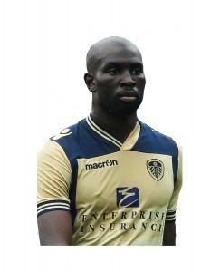 Leeds Utd, Soulamayne Doukara