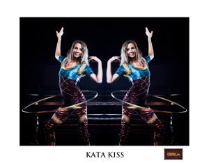 blog web giffords circus kata kiss composite 3