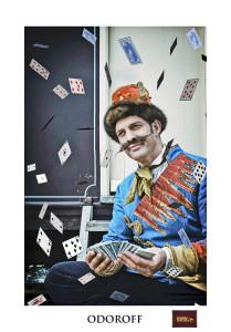 blog web giffords circus  odoroff cards 2a