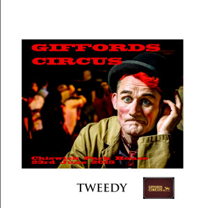 blog web giffords circus tweedy front page