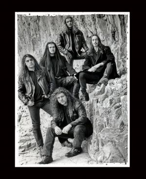 1 paradise lost band shot.jpg