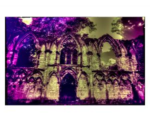 1 abbey ruins york.jpg