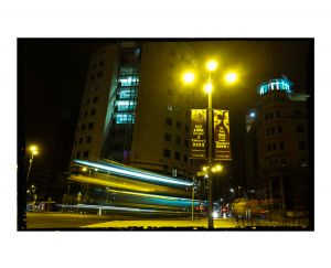 1 bus lights trail.jpg