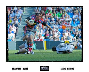 bradford magic weekend  6.jpg