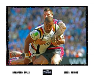 bradford magic weekend 7.jpg