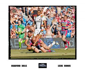 bradford magic weekend 9.jpg