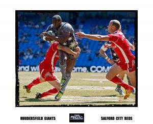 huddersfield magic weekend 1.jpg