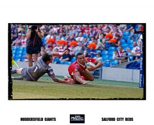 huddersfield magic weekend 10.jpg