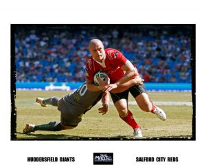 huddersfield magic weekend 11.jpg