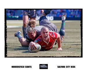 huddersfield magic weekend 13.jpg