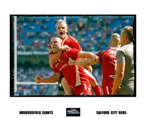 huddersfield magic weekend 14.jpg