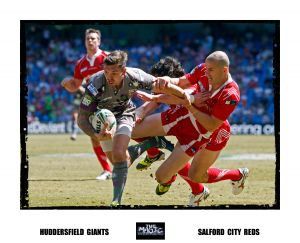 huddersfield magic weekend 3.jpg