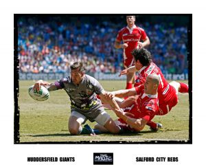 huddersfield magic weekend 5.jpg