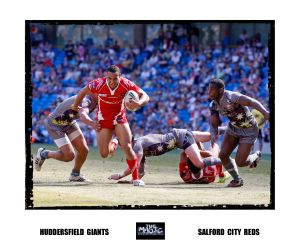 huddersfield magic weekend 6.jpg