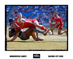 huddersfield magic weekend 8.jpg