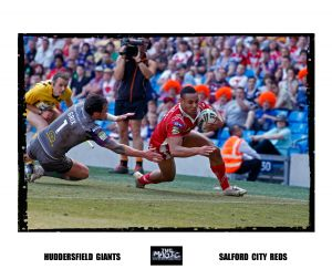 huddersfield magic weekend 9.jpg