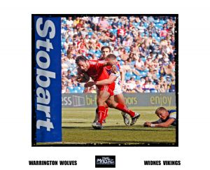 warrington  magic weekend  6.jpg