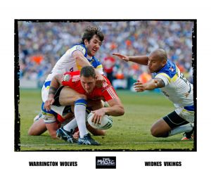 warrington  magic weekend 1.jpg