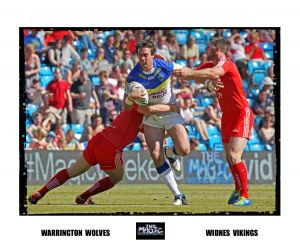 warrington  magic weekend 2.jpg