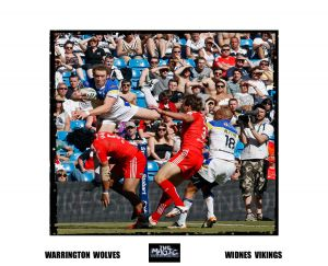 warrington  magic weekend 3.jpg