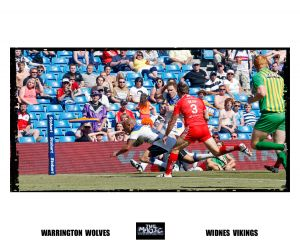 warrington  magic weekend 4.jpg