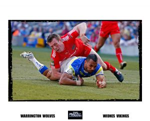 warrington  magic weekend 5.jpg