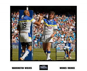 warrington  magic weekend 7.jpg