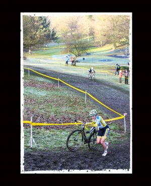 2a cyclo cross.jpg