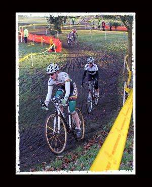 2f cyclo cross.jpg