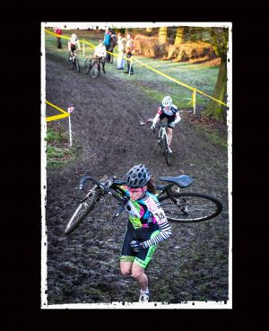2g cyclo cross.jpg