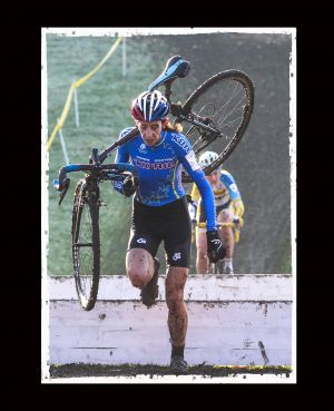 2j cyclo cross.jpg