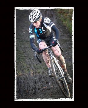 2ll cyclo cross.jpg