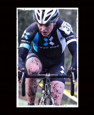 2m cyclo cross.jpg