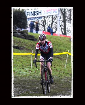 2n cyclo cross.jpg