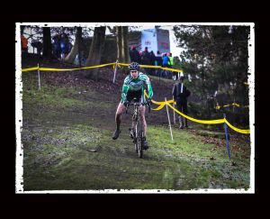 2p cyclo cross.jpg