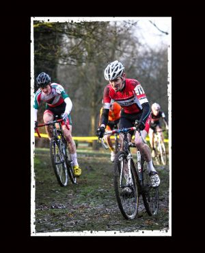 2r cyclo cross.jpg