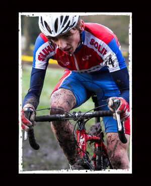 2s cyclo cross.jpg