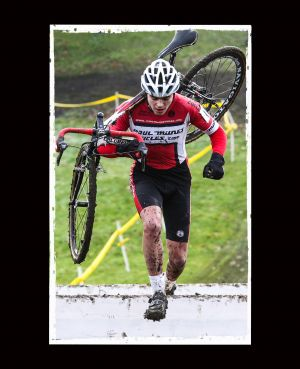2w cyclo cross.jpg