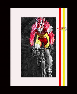 c57-2b cyclo cross (2).jpg