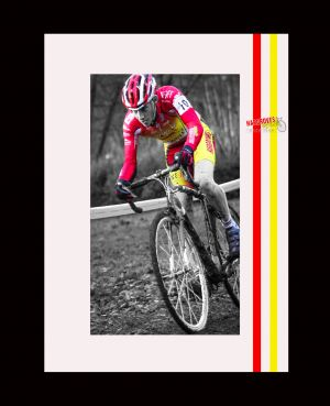c83-2e cyclo cross (2).jpg