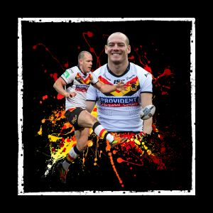 web heath l estrange bradford bulls skipper_edited-1.jpg