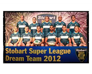 1 dream team rl 2012.jpg