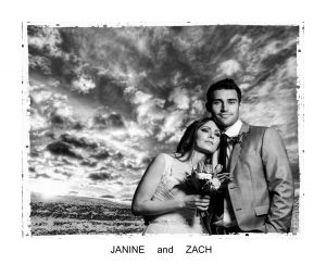 1 wedding janine and zach.jpg