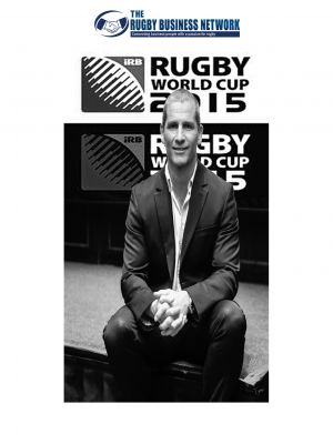 rugby network stuart lancaster england coach world cup 15 background vertical