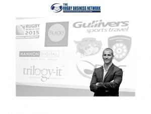 web rugby business nwork dec stuart sponsors bw