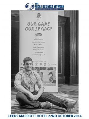 web rugby network dan tai 1